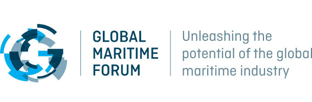 Danmark bag ny global maritim platform